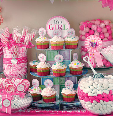 baby-shower-candy-buffet